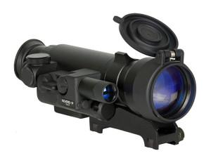 sight-night-vision-yukon-sentinel-2_5x50-side-mount