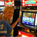 Качественные игровые автоматы в надежном заведении
