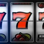 Позитив и драйв в проверенном казино