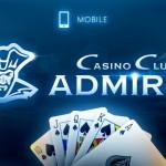 Качественные развлечения в надежном казино