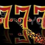 Игровые аппараты в виртуальном казино clubvulkan777
