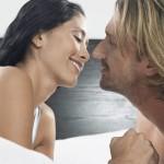 Почему следует смотреть видео секс