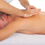 Особенности боди массажа