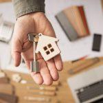 Способы поиска квартиры
