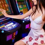 Преимущества казино Вулкан Престиж