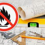 Порядок и сроки согласования СТУ по пожарной безопасности